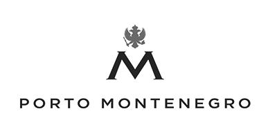 portomontenegro-2